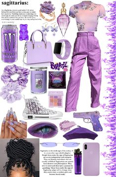Sagittarius Astrology, Sagittarius Quotes, Aquarius, Indie Fashion, Aesthetic Fashion, Fashion Outfits, Zodiac Signs Pictures, Outfits For Teens, Cute Outfits