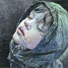 """""""Catalog 1"""" by Maria Zeldis - her work is amazing! Visit: http://zeldis.deviantart.com/"""