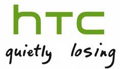 Law & Apple: HTC Loses Lawsuit, Apple Very Thankful