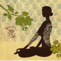 Kako izvajati popolno jogijsko dihanje?