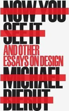 Michael-Bierut-is-a-leading-figure-in-design-criticism-his-writing-fresh-humorous-keenly-analytical-his-voice-unmistakeable-as-well-as-a-partner-at-the-legendary-design-firm-Pentagram