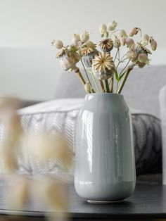 DIY   Kissenhülle in Form eines Pfeils selber nähen