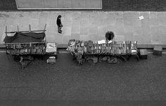 1966-Farringdon.jpg (1600×1030)