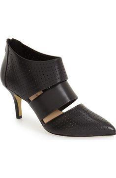 'Danica' Pointy Toe Pump (Women) - Black leather   http://shop.nordstrom.com/s/bella-vita-danica-pointy-toe-pump-women/4400034?origin=keywordsearch-personalizedsort&fashioncolor=EGGPLANT%20SUEDE