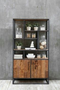 If you are looking for Industrial Diy, You come to the right place. Here are the Industrial Diy. This post about Industrial Diy was posted under the Industrial Decor ca. Industrial Design Furniture, Industrial Shelving, Industrial House, Furniture Design, Industrial Farmhouse, Modern Industrial, Decor Industrial, Industrial Industry, Industrial Style Kitchen