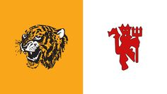 http://thepeoplesperson.com/match-preview-hull-city-vs-manchester-united-time-to-maul-the-tigers/ … Match Preview: Hull City vs Manchester United – Time to maul the Tigers