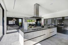 855 N Kilkea. SOLD! Beverly Hills | Real Estate | Luxury Real Estate | Engel & Voelkers | International Real Estate | Rodeo Drive | Beverly Hills flats