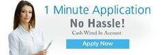 365 Payday Loan Reviews - 1# Online For Loan. Easy Online & No Hassle. Get Advice Speedy or Call 855-633-7095!