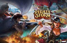 чит на бриллианты для pirate storm