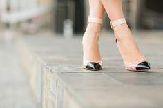 Shoes :: Gianvito Rossi
