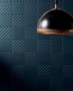 MARCA CORONA 1741 Deep blue The most beautiful color you can imagine #OdesSan #boutique of #tiles and #sanitary #ware #art #awesome #architecture #best #blue #beautiful #color #creative #creativedesign #dark #dream #design #flawless #gorgeous #geometry #ideas #interior #interiordesign #madeinitaly #perfect #perfection #quality #style #trend #deep