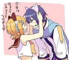 """cartoon """"8 summarizes"""" / the """"Akiyoshi"""" [pixiv]"""