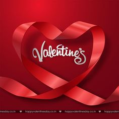 Heart Pinned With Sword Valentines Day Hd Wallpaper Download 1024