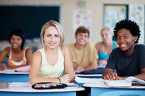 Study: Emerging Technology Has Positive Impact in Classroom