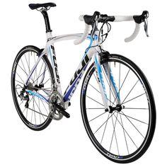 Fuji SST 3.0 Road Bike - 2014 Performance Exclusive - Fuji