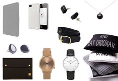 kiegészitők Smart Watch, Shopping, Style, Fashion, Smartwatch, Moda, Fashion Styles, Fashion Illustrations, Stylus