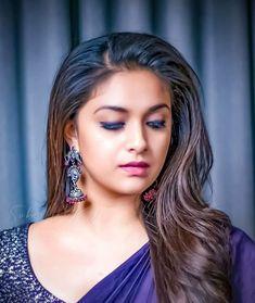 Beautiful Girl Indian, Beautiful Girl Image, Most Beautiful Indian Actress, Beautiful Actresses, Beautiful Mind, South Indian Actress Hot, Indian Bollywood Actress, South Actress, Indian Actresses