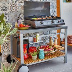 13 Best Medienwagen Images Kitchen Cart Kitchen Island