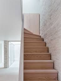 Image result for russell jones architect