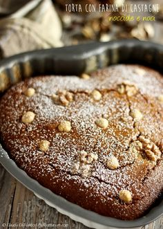 My Recipes, Sweet Recipes, Cooking Recipes, Favorite Recipes, Sweet Corner, Torte Cake, Cooking Cake, Pinterest Recipes, Cake Cookies