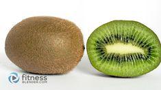 15 Ideas for fruit smoothies kiwi blenders - Faydalı Bitkiler Low Carb Smoothies, Yogurt Smoothies, Good Smoothies, Yogurt Recipes, Fruit Recipes, Dressing For Fruit Salad, Best Smoothie Recipes, Fruit Party