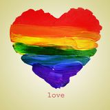 """Lgbt bullying essay LGBT BULLYING Bullying and Harassment among the LGBT Youth """"Gay, Bi, Straight but still human."""" They tell you to be yourself and then they judge you. Lgbt Love, Lesbian Love, Painting & Drawing, Rainbow Connection, Lesbian Pride, Over The Rainbow, Rainbow Heart, Rainbow Pride, Rainbow Things"""