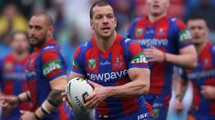 Four year ban for Mullen!