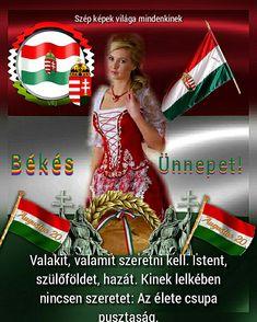 Hungary, Christmas Ornaments, Holiday Decor, Flags, Christmas Jewelry, Christmas Decorations, Christmas Decor