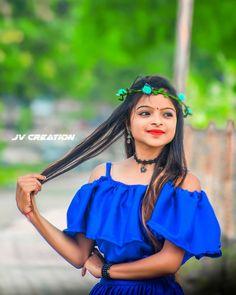 Lovely Girl Image, Beautiful Girl Photo, Girls Image, Stylish Girls Photos, Stylish Girl Pic, Indian Wedding Photography, Couple Photography, Beautiful Landscape Wallpaper, Light Background Images