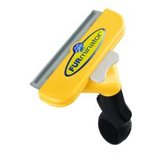 FURminator deShedding Tool for Dogs * Wow! I love this. Check it out now! : Dog supplies for health