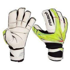 Click Image Above To Purchase: Reusch Keon Deluxe Ortho-tec Goalkeeper Glove 11 Goalie Gloves, Goalkeeper, Superman, Sports, Legends, Image, Fo Porter, Goaltender, Hs Sports