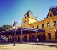 Valongo - Santos,SP