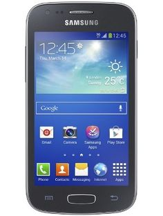 Top Three Android Mobiles of 2013