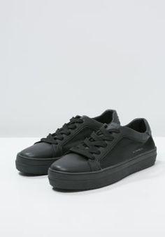 Pedir ONLY SHOES ONLTHEA - Zapatillas - black por 19,95 € (8/10/16) en Zalando.es, con gastos de envío gratuitos.