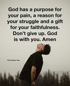 Don't Give Up, Words Of Encouragement, Positive Quotes, Faith, Positivity, Christian, God, Daily Inspiration, Memes
