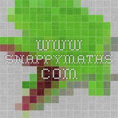 www.snappymaths.com