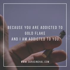 Saru Singhal Poetry, Quotes by Saru Singhal, Hindi Poetry, Baawri Basanti I Still Love You, I Think Of You, My Love, Laying On The Beach, Addicted To You, Love Notes, Flakes, Nonfiction, Addiction