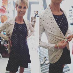 #susannacutini  #mannequin  #lamiamodellapreferita  #spazioliberodresses  #saldispaziolibero  #questasera #shoppinginnotturna  #apertofinoalle22e30  #passaaciacciare #Arezzo