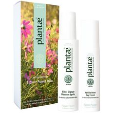 Flower Power Duo Gift Pack