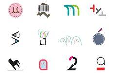 Logos de El Läpiz de María