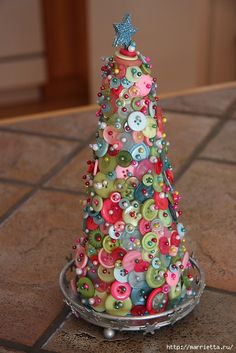 botón para crear tarjetas de Navidad y decoraciones (27) (427x640, 200Kb)