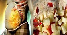 Toto jsou chyby ve stravování, které když odstraníte, dokážete zhubnout až 9 kg!