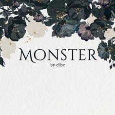 Exo Monster, Illustration, Movie Posters, Google, Art, Art Background, Film Poster, Kunst, Illustrations