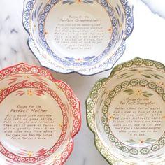 temp-tations® by Tara: Sentimental Celebrations Bundle