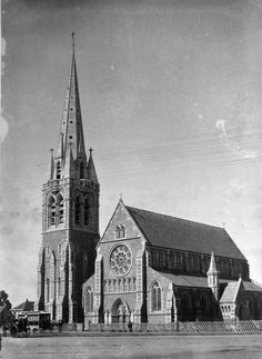 ChristChurch_Cathedral_1880s