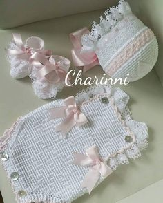 New Crochet Flowers Flat Baby Shoes 57 Ideas