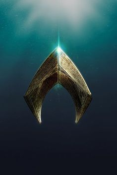 You are watching the movie Aquaman on Putlocker HD. The film reveals the origin story of half-human, half-Atlantean Arthur Curry and takes him on the journey of his lifetime—one that will not only force him to Aquaman Logo, Aquaman 2018, Jason Momoa Aquaman, Aquaman Wallpaper, Flash Wallpaper, Marvel Wallpaper, Marvel Dc, Batman Tattoo, Dc Universe