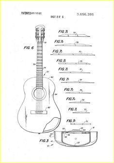 Crystal forest mandolins finely crafted in the foothills of the ovation guitar construction 1970 patent cheapraybanclubmaster Images