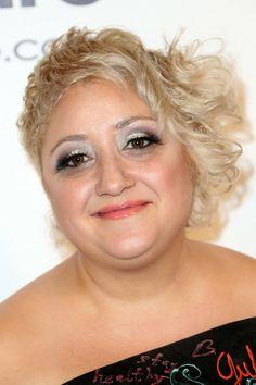 Gulay Alpay - Elton John AIDS Foundation Oscar Viewing Party — Part 6