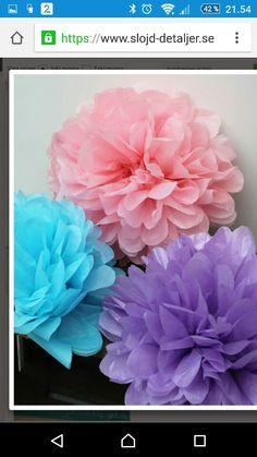 Dyi, Rose, Flowers, Plants, Jewelry, Decor, Decoration, Pink, Jewlery